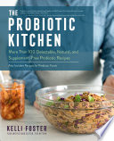 The Probiotic Kitchen Book