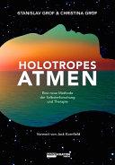 Holotropes Atmen