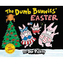 The Dumb Bunnies  Easter