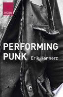 Performing Punk