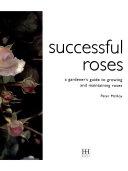 Successful Roses