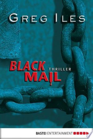 Blackmail Free eBooks - Free Pdf Epub Online