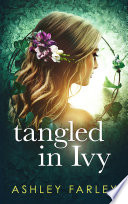 Tangled in Ivy Book PDF