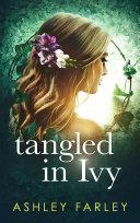 Tangled in Ivy Pdf/ePub eBook