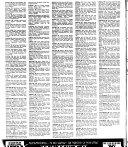 Maximum Rocknroll Book PDF