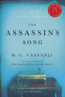 The Assassin's Song Book