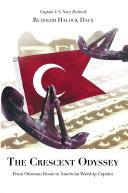 The Crescent Odyssey [Pdf/ePub] eBook