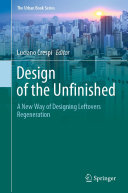 Design of the Unfinished