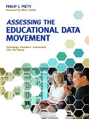 Assessing the Educational Data Movement