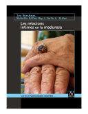 Les Relacions íntimes en la Maduresa