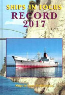 Ships In Focus Record 2017
