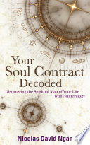 Your Soul Contract Decoded