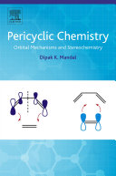 Pericyclic Chemistry