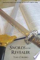 Swords of the Revealer Book PDF