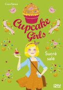 Cupcake Girls -