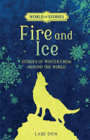 Fire and Ice Pdf/ePub eBook