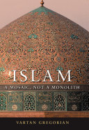 Islam Pdf/ePub eBook
