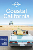Coastal California - Lonely Planet Travel Guide