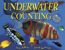 Underwater Counting