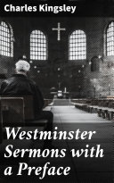 Westminster Sermons with a Preface [Pdf/ePub] eBook