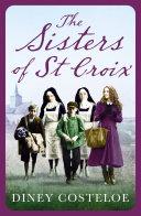The Sisters of St Croix Pdf/ePub eBook