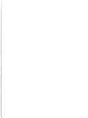Pdf Jim Kobak's Kirkus Reviews