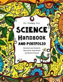 The Thinking Tree - Science Handbook and Portfolio