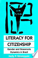 Literacy for Citizenship