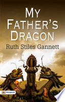 My Father s Dragon