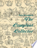 The Compleat Collector