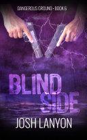 Pdf Blind Side