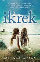 Ikrek [Pdf/ePub] eBook