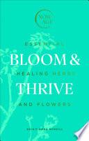 Bloom   Thrive