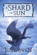 A Shard of Sun [Pdf/ePub] eBook