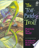 The Toll Bridge Troll