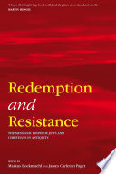 Redemption and Resistance