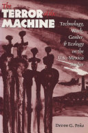 Pdf The Terror of the Machine Telecharger