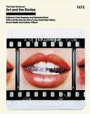 Art & the 60's