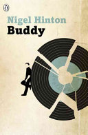 Books - Buddy | ISBN 9780141368955