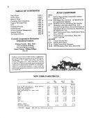 North Country Farm News