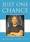 Just One Chance Book PDF
