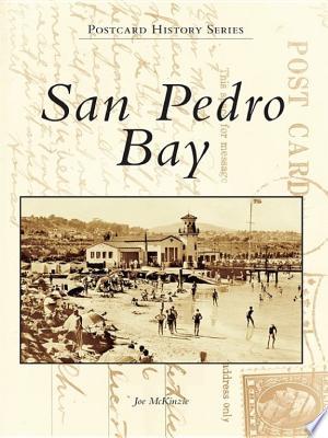 Download San Pedro Bay Free Books - Home