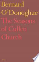 The Seasons of Cullen Church