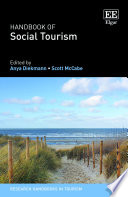 Handbook of Social Tourism