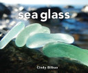 Pdf Sea Glass (Revised and Updated) Telecharger