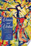 Venus and Virtue