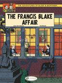 The Francis Blake Affair