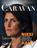 The Caravan 2018