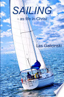 Sailing As Life In Christ
