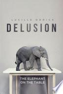 Delusion Book PDF